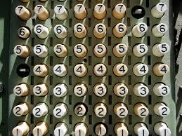 「number」の画像検索結果