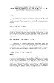 Short Report Writing Sample Pdf Example Of Template Thaimail Co