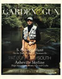 garden and gun magazine out of business. Perfect Magazine Gardengunjpg On Garden And Gun Magazine Out Of Business