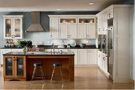 Good The Cabinet Factory Staten Island Kitchens Cabinet Factory Staten Island  Kitchen Cabinets Kitchen Cabinets Factory Interior Photo