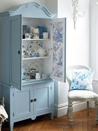 shabby chic kitchen furniture. 25 shabby chic decorating ideas to brighten up home interiors and add vintage style kitchen furniture