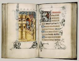 animals in medieval art essay heilbrunn timeline of art the hours of jeanne devreux queen of