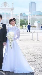 プレ花嫁 ウェディングドレスkindオフィシャルblog For ブライダル