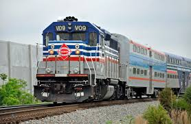 Image result for pics of express trains