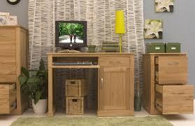 conran solid oak hidden home office. Conran Solid Oak Hidden Home Office E