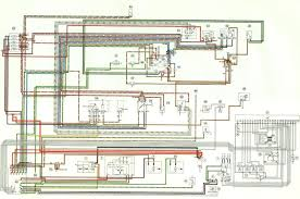 1972 porsche 914 wiring diagram 1972 image wiring porsche 914 wiring harness besides porsche 914 wiring diagram on 1972 porsche 914 wiring diagram