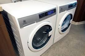 electrolux gas dryer. best dryer header electrolux gas e