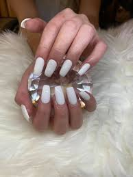 25 best nail salons near corpus christi