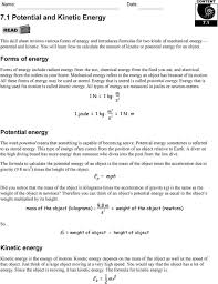 forms of energy forms of energy include radiant energy from the sun chemical energy from