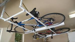 diy garage bike rack awesome garage organization ideas of 18 beautiful diy garage bike rack