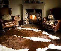 best high quality animal skin carpets in dubai abu dhabi acroos uae