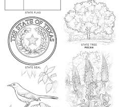 Small Picture Texas Coloring Pages Best Coloring Pages adresebitkiselcom