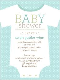 Office Baby Shower Invite Invitation For A Baby Shower Dolanpedia Invitations Template