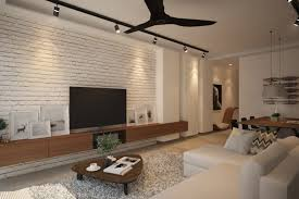 amazing modern feature wall idea tv design paint regarding amazing in addition to wallpaper colour for