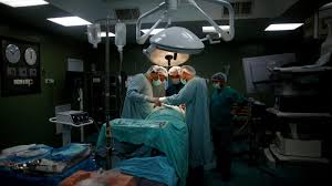 What happens if you wake up during surgery? — Quartz