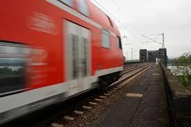 Neuwied–Koblenz railway