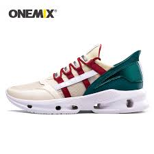 top 10 largest <b>sport shoes</b> men <b>onemix</b> ideas and get free shipping ...