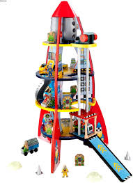 toys for spectacular big boy and best 1 5 year old boys 3