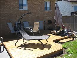 Patio Furniture Kitchener 48 Hedgestone Crescent Kitchener On House For Sale Royal Lepage