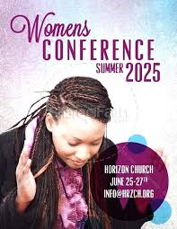 Conference Flyer Templates For Church Template Free Word