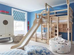 discount kids bedroom furniture. kids beds bedroom furniture in singapore discount t