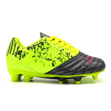 Design Soccer Cleats China Custom Football Boots Soccer Shoes From China New