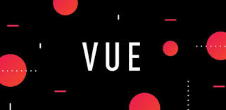 VUE: video editor & camcorder - Apps on Google Play
