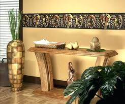 african furniture and decor. Themed Furniture Home Decor Living Room African And