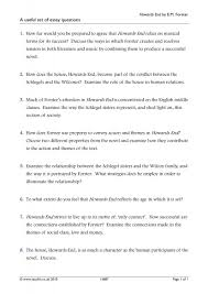 the tempest essay questions reportspdf web fc com the tempest essay questions