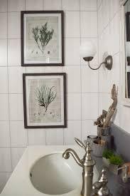 Diy Verschönerung Badezimmer So Holt Ihr Das Beste Aus Eurem Alten