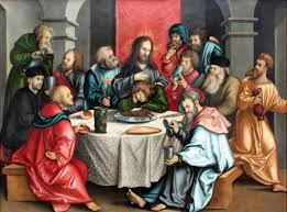 file 1511 schaeufelein last supper anagoria jpg