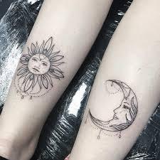 La Verità Sui Tatuaggi Estivi E Quali Soggetti Preferire