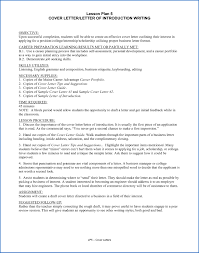 Sample Resume Email Introduction Fair Sample Resume Email Introduction In Sample Resume Email Sample 15