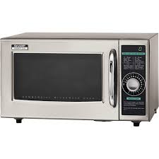 sharp 1100 watt microwave. top 5 sharp r-21lcf commercial microwave oven, dial, 1000 watts industria review - youtube 1100 watt