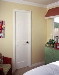 single closet doors.  Doors Attractive Single Closet Doors With And P