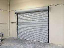 open garage door with broken spring fancy 50 awesome garage door spring broken open manually door world