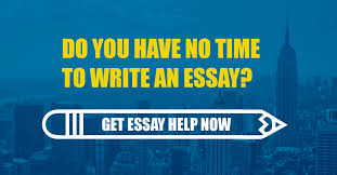 essay on economic recession how to write an essay response essay on economic recession