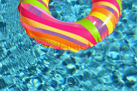 Swim Ring Water Swimming Pool Free photo on Pixabay