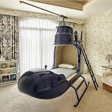 29 teen room ideas that are cool
