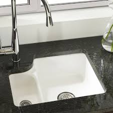 Kitchen Sink Size For 30 Inch Cabinet Granite Composite Sinks Reviews Cast  Iron Vs Stainless Steel Undermount White  Granite Composite Sink Vs Stainless Steel T96