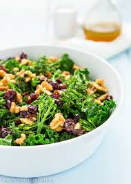 Copycat Chick fil A <b>Superfood Salad</b> - Mommy's Home Cooking