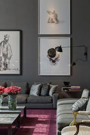 Best 25+ Dark grey couches ideas on Pinterest | Dark grey sofas, Living  room ideas dark grey sofa and Dark gray sofa