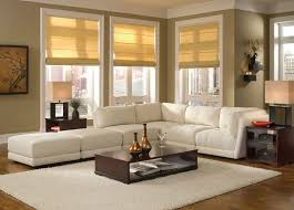 furniture arrangement living room. Small Living Room Sectionals Best Furniture Arrangement  Designs With Furniture Arrangement Living Room