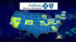 Log in to your anthem account to discuss your questions with a live representative. Anthem Warns Customers About Phishing Email Scam