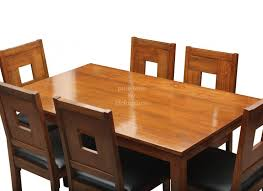 extendable outdoor table quality teak furniture reclaimed teak dining table and chairs contemporary round dining