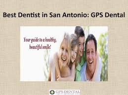 Gps Smile Design Gps Dental By Gps Dental Issuu