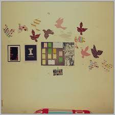 diy bedroom wall decor ideas. 94 Do It Yourself Bedroom Decorating Ideas Diy Wall Decor A