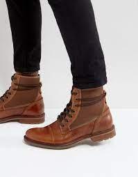 aldo mens boots canada 7c37e0