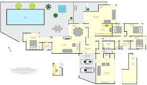 big house floor plans big house floor plan designs plans big brother 19 house floor plan