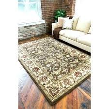 11 x 15 area rug x area rug x area rug hand tufted wool rug x x 11 x 15 area rug